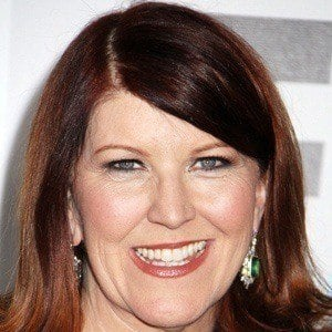 Kate Flannery 4 of 8