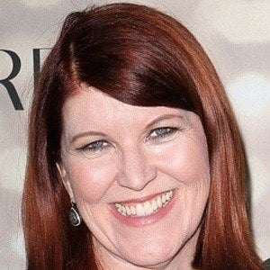 Kate Flannery 5 of 8