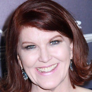 Kate Flannery 6 of 8