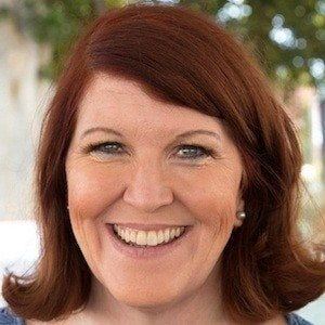 Kate Flannery 7 of 8