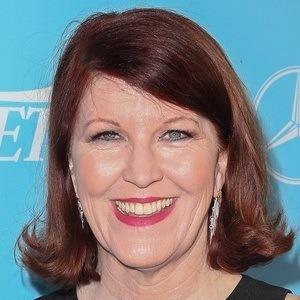 Kate Flannery 8 of 8