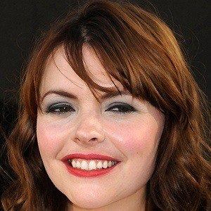 Kate Ford 2 of 5