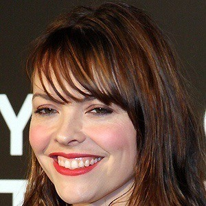 Kate Ford 3 of 5