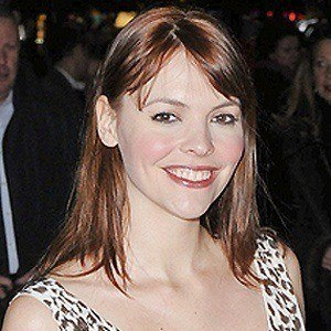 Kate Ford 4 of 5