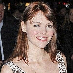 Kate Ford Headshot 4 of 7