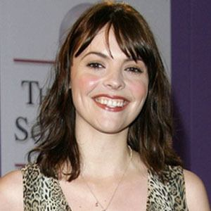 Kate Ford 5 of 5