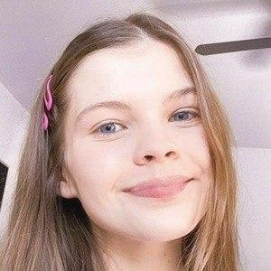 Kate Godfrey 4 of 10