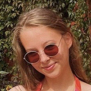 Kate Hall Headshot 4 of 10