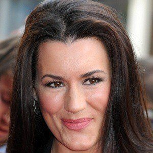 Kate Magowan 2 of 5