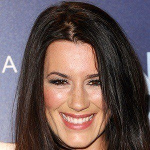 Kate Magowan 3 of 5