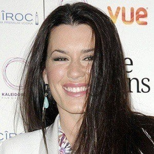 Kate Magowan 4 of 5