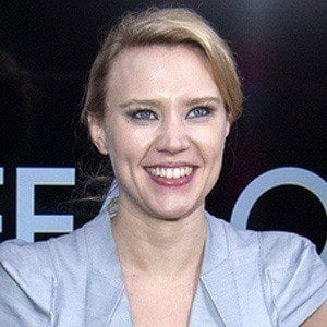 Kate McKinnon 2 of 8