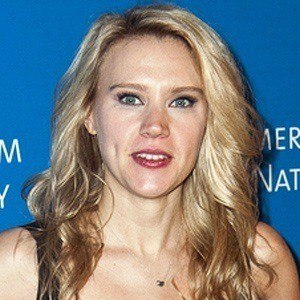 Kate McKinnon 3 of 8