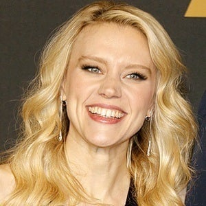 Kate McKinnon 8 of 8
