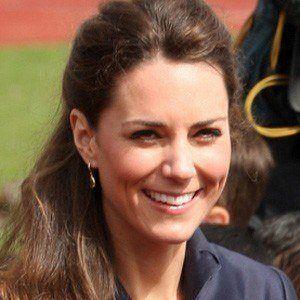 Kate Middleton 2 of 10