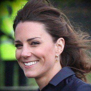 Kate Middleton 3 of 10