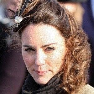 Kate Middleton 4 of 10