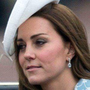 Kate Middleton 5 of 10