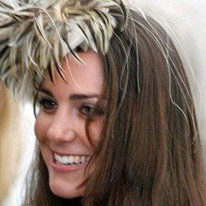 Kate Middleton 6 of 10