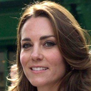 Kate Middleton 7 of 10