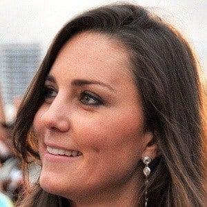 Kate Middleton 8 of 10