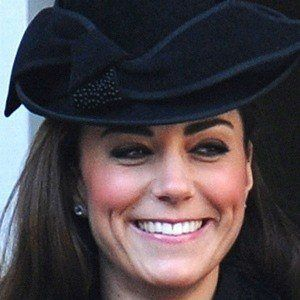 Kate Middleton 10 of 10
