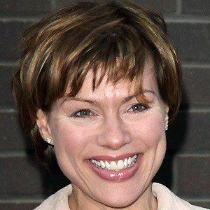 Kate Silverton 2 of 4