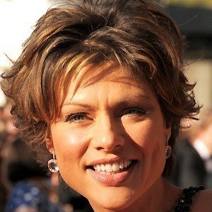 Kate Silverton 3 of 4