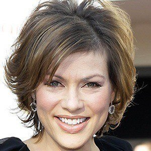 Kate Silverton 4 of 4