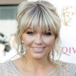 Kate Thornton 2 of 5
