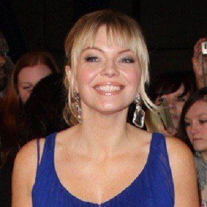 Kate Thornton 3 of 5
