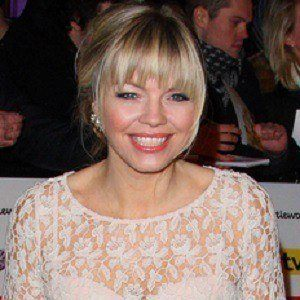 Kate Thornton 4 of 5
