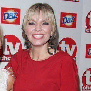 Kate Thornton 5 of 5