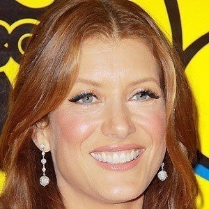 Kate Walsh 2 of 10