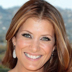 Kate Walsh 3 of 10