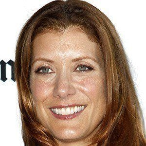 Kate Walsh 4 of 10
