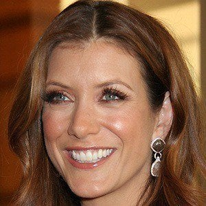 Kate Walsh 5 of 10