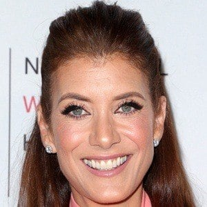 Kate Walsh 6 of 10