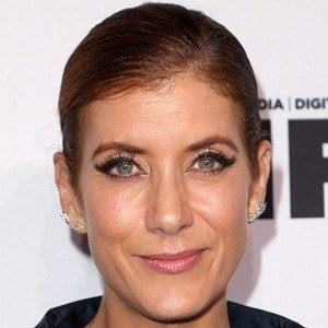 Kate Walsh 7 of 10