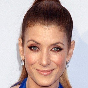 Kate Walsh 8 of 10