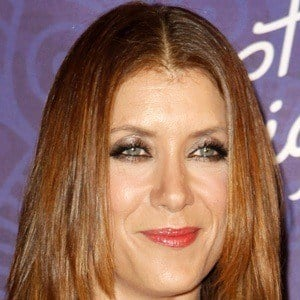 Kate Walsh 9 of 10