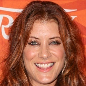 Kate Walsh 10 of 10