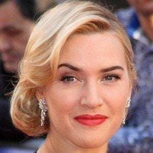 Kate Winslet 2 of 9
