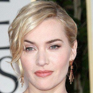Kate Winslet 3 of 9