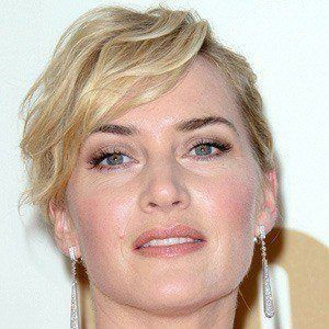 Kate Winslet 4 of 9