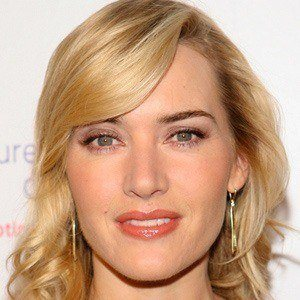 Kate Winslet 5 of 9