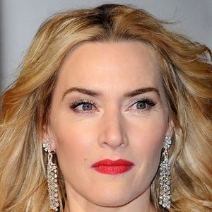 Kate Winslet 6 of 9