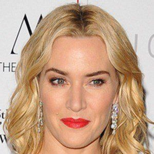 Kate Winslet 7 of 9