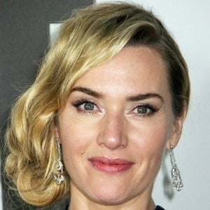 Kate Winslet 8 of 9