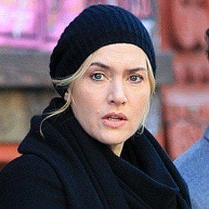 Kate Winslet 9 of 9